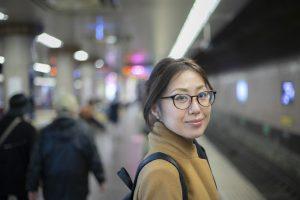 広島のチャットレディの働き方は通勤がメイン